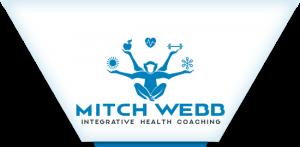 Mitch Webb Logo